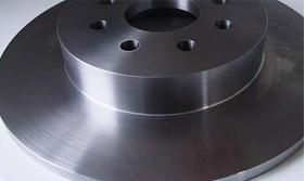 SMI Corporation - the First Name in Industrial Brakes