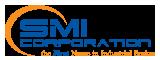 SMI-Corp